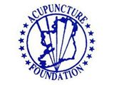 Acupuncture Foundation logo