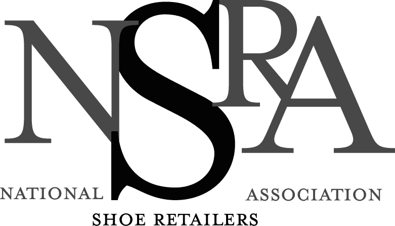 Shoe Logo