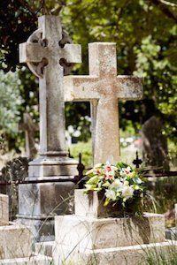 affordable caskets casket prices