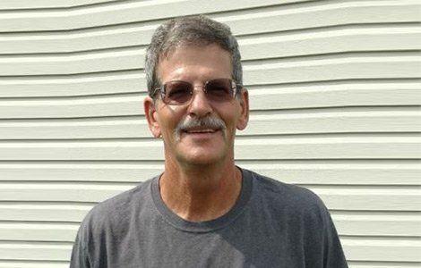 Rick Noble