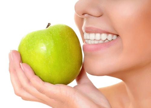 The causes of gum disease