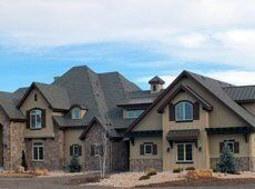 Roofing Services Jerry S Roofing Loveland Co