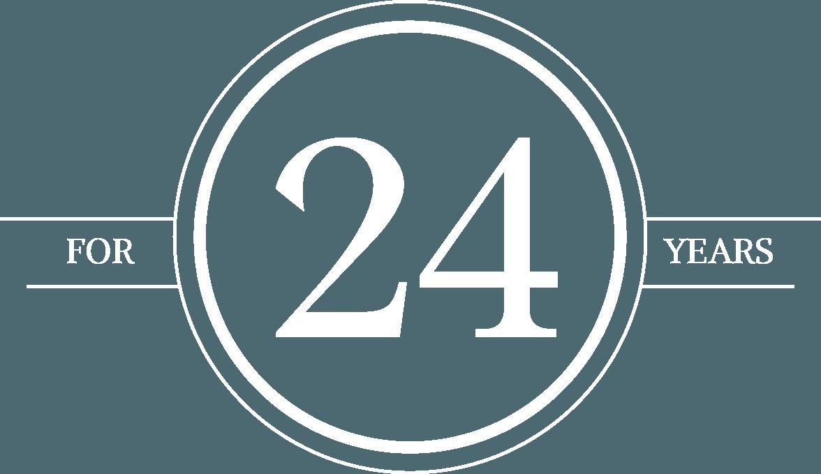 Workmans Compensation Lawyer Greenville, NC