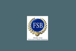 coloured-fsb-logo