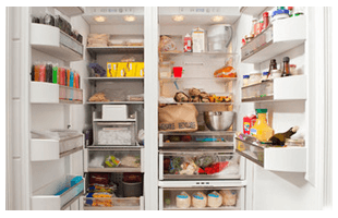 Appliance-repairs---East-Boldre,-Hampshire----24Hr-Ice-Cold-Refrigeration----refrigeration6