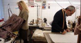 Laboratorio, lavorazioni artigianali, artigiani