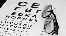 correzione miopia, diangosi maculopatia, distacco retina