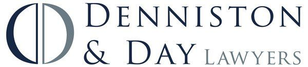 denniston and day law logo