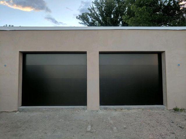 Garage Door Repair Midland Odessa Andrews Pecos
