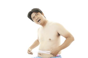 Weight Loss Clinic Hampton Va Doctors Weight Loss Clinic