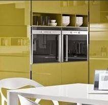 Arredamenti - Lucca - Personal Cucina