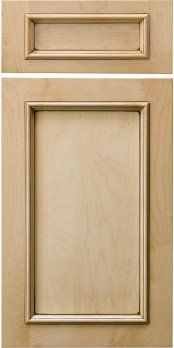 Wood Line Fort Myers Fl Sahara Cabinets Inc