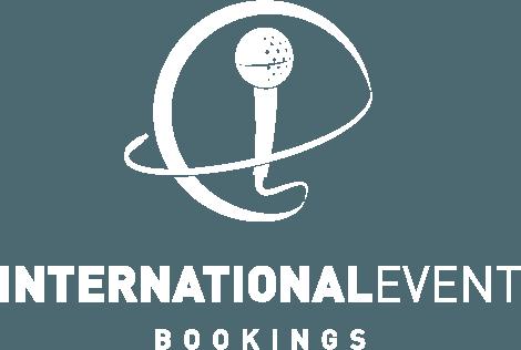 Cultural Entertainment Programmes | International Event Bookings