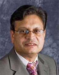 Dr  Ramesh Kumar - Toms River & Whiting, NJ - Ocean Rheumatology