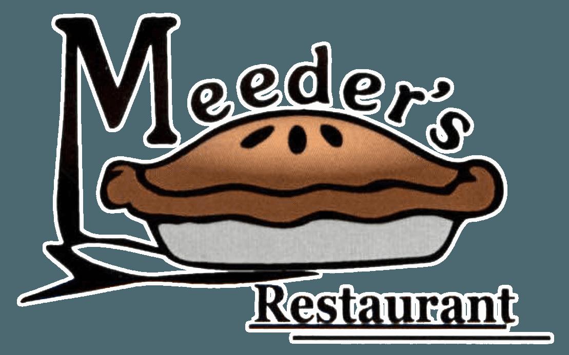 Local Restaurants Seven Fields, PA