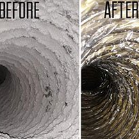 Duct Cleaning Anaheim Ca Abc Air Duct Cleaning Amp Dryer Vent Cleaning