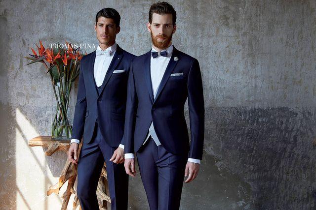 Abbigliamento Thomas Pina a Taranto
