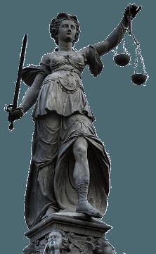 Family Law Attorney, San Antonio, TX
