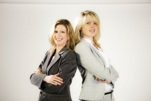 Perkins & Janis - Our Attorneys