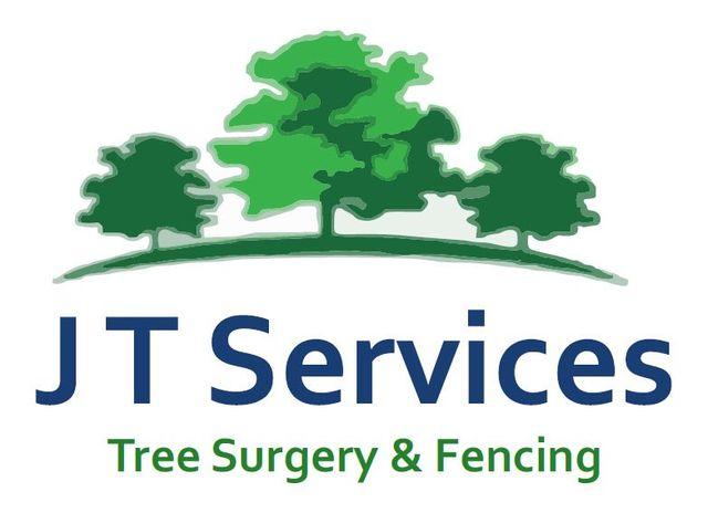 JT Services