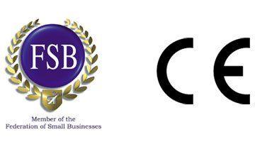 FSB-&-CE-logo