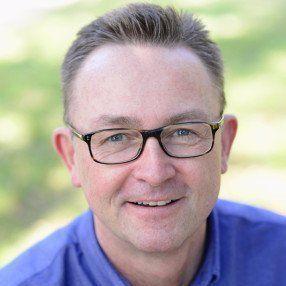 Dallas Therapist Jon Juhlin, LPC-Intern, CSAT (C) | Bluffview Counseling Services