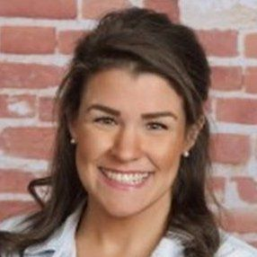 Dallas Therapist Jackie Ponder, LCSW, LCDC | Bluffview Counseling Services