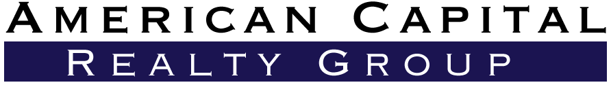 American Capital Realty Group