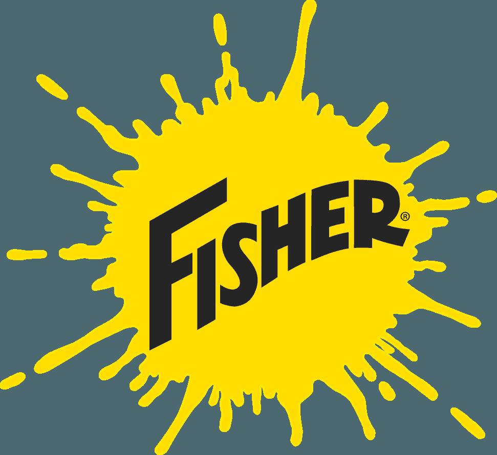 Fisher Snow Plow Dealer