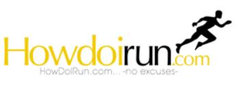 howdoirun.com