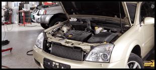 riparazione motori, riparazione motoristiche, meccanici