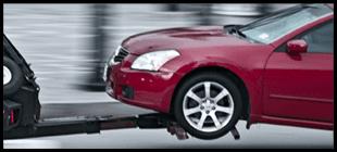 autosoccorso, carro attrezzi, recupero mezzi incidentati