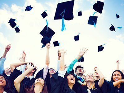 temptations catering school graduations