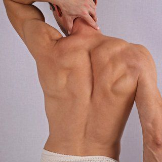 Male grooming and waxing from Crimsom Beauty