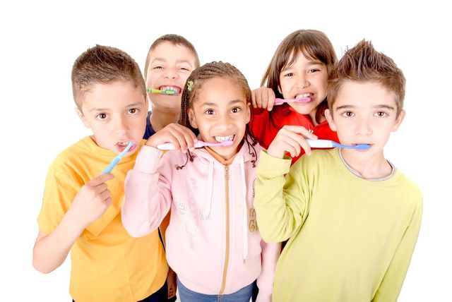 Practical Tips For Healthy Smiles By A MassHealth Dentist In Fitchburg MA
