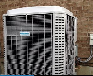 air conditioning repair Arlington Heights, IL