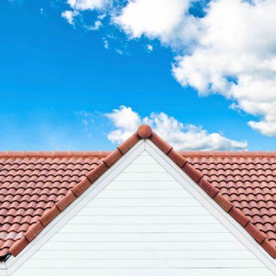 Your Local Roofing Company - Fort Wayne, IN - Lengacher