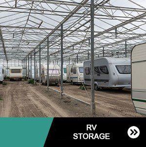 Rv Storage Brownwood Tx