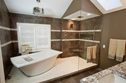 Bathroom Remodeling In Madison WI DC Interiors Renovations - Bathroom remodel madison