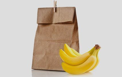 Packed Lunches for offices