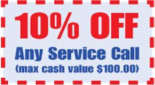 bohemia interactive store coupon