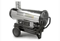Vendita generatori di aria calda