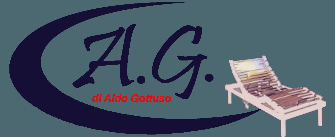 A.G. Falegnameria