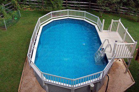 Swimming Pools | Mr. Pool of Pasco & Crystal River | Florida
