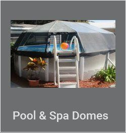 Pools And Spas In Pasco And Citrus County Fl Mr Pool
