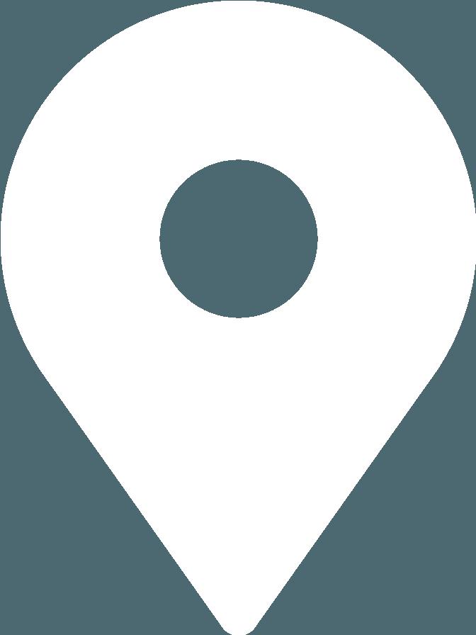 icona della posizione ad Affi