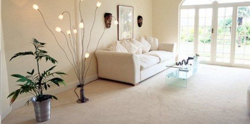 Carpet Cleaning Penrith Powakleen Carpet Cleaning
