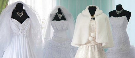 Professional dry cleaning in orpington by goldstar dry for Professional wedding dress cleaning