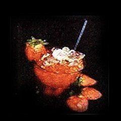 Cocktail Mediterraneo - Analcolico