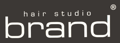 HAIR STUDIO BRAND - LOGO